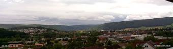lohr-webcam-25-06-2014-10:20