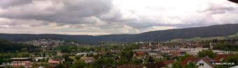 lohr-webcam-25-06-2014-10:50