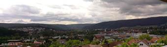 lohr-webcam-25-06-2014-11:10