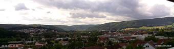 lohr-webcam-25-06-2014-11:30