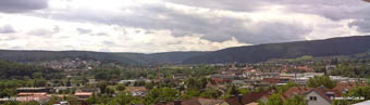 lohr-webcam-25-06-2014-11:40