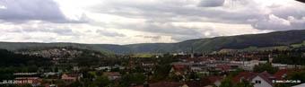 lohr-webcam-25-06-2014-11:50