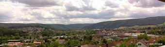lohr-webcam-25-06-2014-13:30