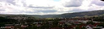 lohr-webcam-25-06-2014-13:40