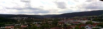 lohr-webcam-25-06-2014-13:50