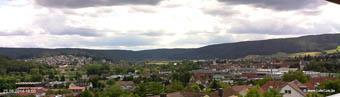 lohr-webcam-25-06-2014-14:00
