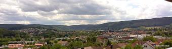 lohr-webcam-25-06-2014-14:20
