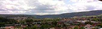 lohr-webcam-25-06-2014-14:30