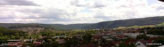 lohr-webcam-25-06-2014-14:40