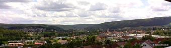 lohr-webcam-25-06-2014-15:10