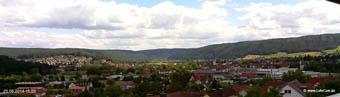 lohr-webcam-25-06-2014-15:20