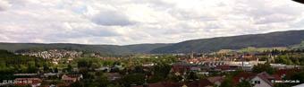 lohr-webcam-25-06-2014-16:30