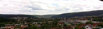 lohr-webcam-25-06-2014-16:40