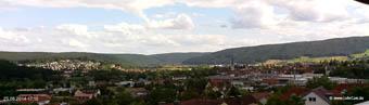 lohr-webcam-25-06-2014-17:10