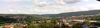 lohr-webcam-25-06-2014-17:40
