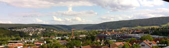 lohr-webcam-25-06-2014-17:50