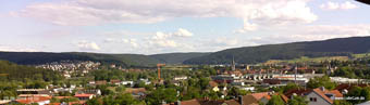 lohr-webcam-25-06-2014-18:00