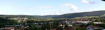 lohr-webcam-25-06-2014-18:20