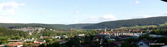 lohr-webcam-25-06-2014-18:50