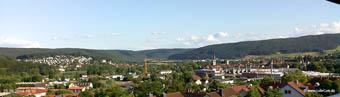 lohr-webcam-25-06-2014-19:10