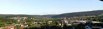 lohr-webcam-25-06-2014-19:50