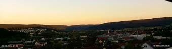 lohr-webcam-25-06-2014-21:10