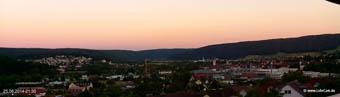 lohr-webcam-25-06-2014-21:30