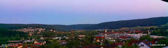 lohr-webcam-25-06-2014-21:50
