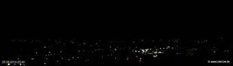 lohr-webcam-25-06-2014-23:40
