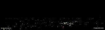 lohr-webcam-26-06-2014-00:10