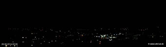 lohr-webcam-26-06-2014-00:30