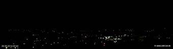 lohr-webcam-26-06-2014-00:40