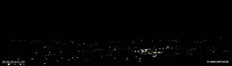 lohr-webcam-26-06-2014-01:20
