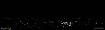 lohr-webcam-26-06-2014-01:30