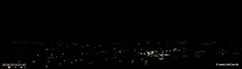 lohr-webcam-26-06-2014-01:40