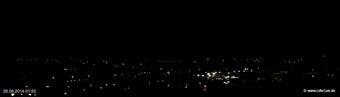 lohr-webcam-26-06-2014-01:50