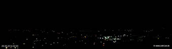 lohr-webcam-26-06-2014-02:20