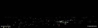 lohr-webcam-26-06-2014-03:30
