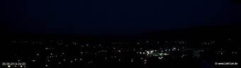 lohr-webcam-26-06-2014-04:20