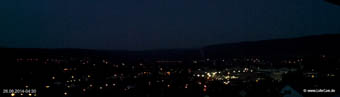 lohr-webcam-26-06-2014-04:30