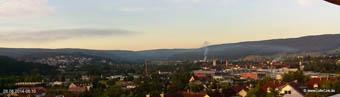 lohr-webcam-26-06-2014-06:10