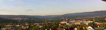 lohr-webcam-26-06-2014-06:30