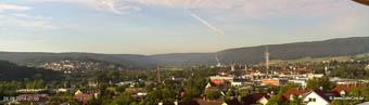 lohr-webcam-26-06-2014-07:00