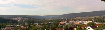 lohr-webcam-26-06-2014-07:10