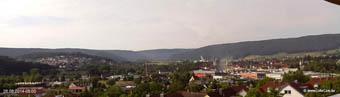 lohr-webcam-26-06-2014-08:00