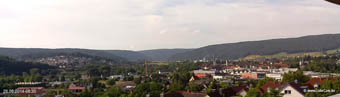 lohr-webcam-26-06-2014-08:30