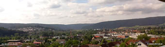 lohr-webcam-26-06-2014-09:20