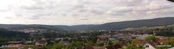 lohr-webcam-26-06-2014-09:30