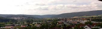 lohr-webcam-26-06-2014-09:50