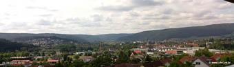 lohr-webcam-26-06-2014-10:10